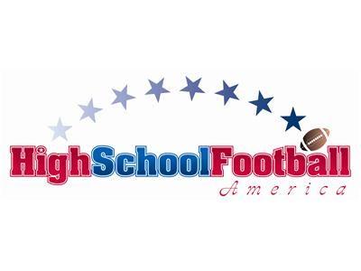 High School Football America - October 27, 2011