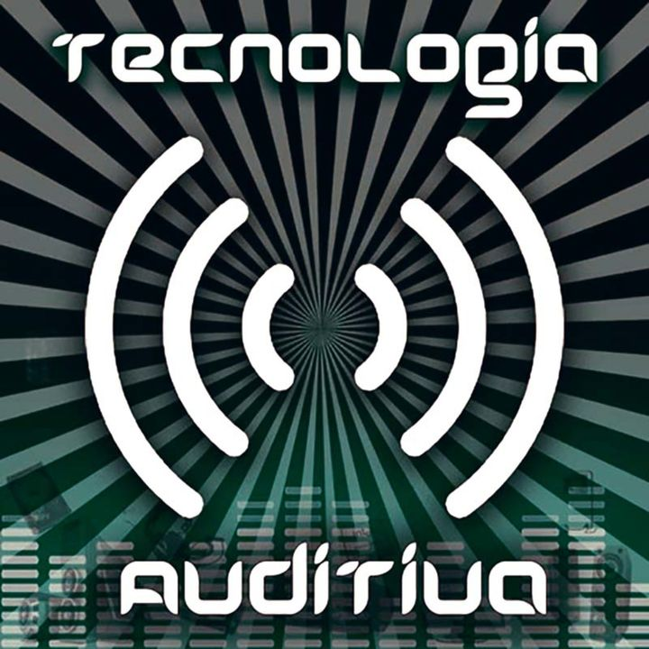 Episode 375: Tecnología Auditiva Episodio +375 // CES 2021, Cloud Valley, Xiaomi 360 //