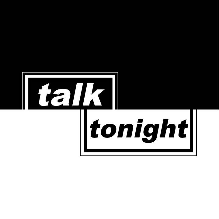 TALK TONIGHT #3 - LA MUSICA AL CENTRO, VENTUN ANNI DI STANDING ON THE SHOULDER OF GIANTS