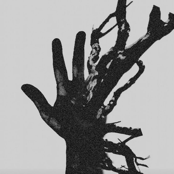 Süleyman Mert | Tutunamayanlar