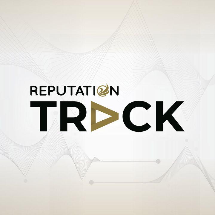 Reputation Track