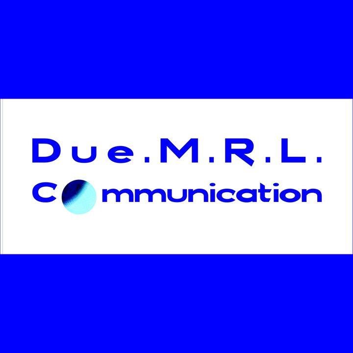 due.M.R.L.communication podcast