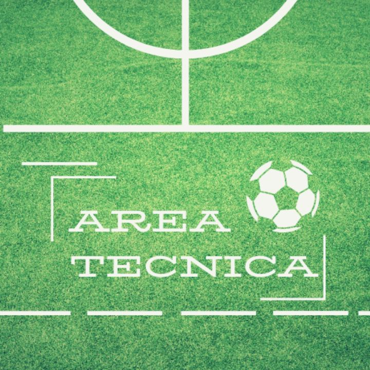 Area Tecnica