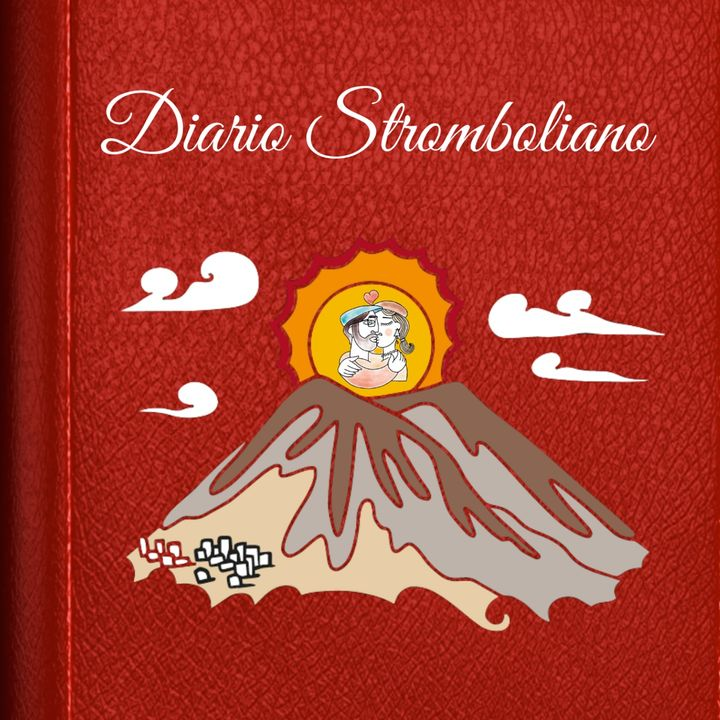 Diario Stromboliano