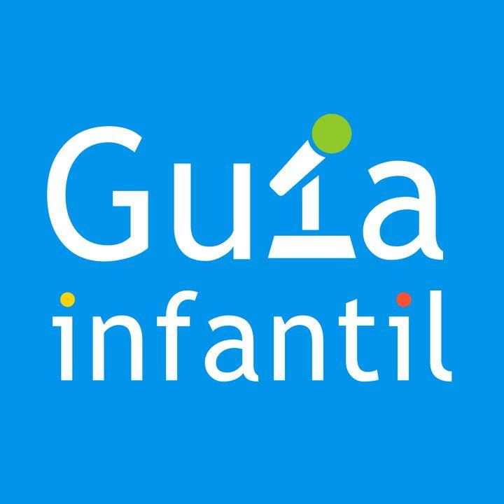 Cómo evitar el mal comportamiento infantil | Guiainfantil responde