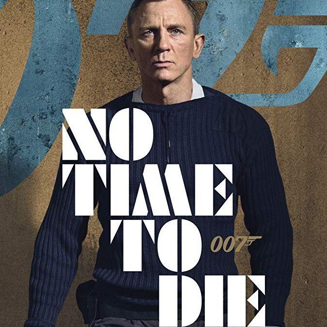 I film che aspettiamo quest'anno: 1917, il nuovo James Bond, Top Gun, Tenet, Dune e West Side Story