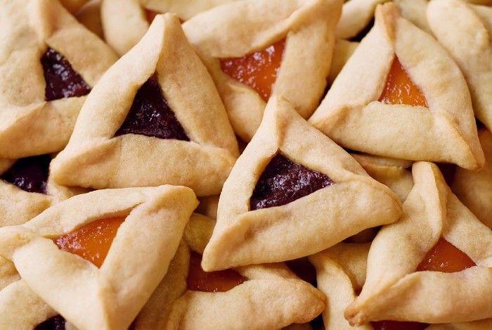 Il rapporto con il cibo nelle nostre tradizioni religiose