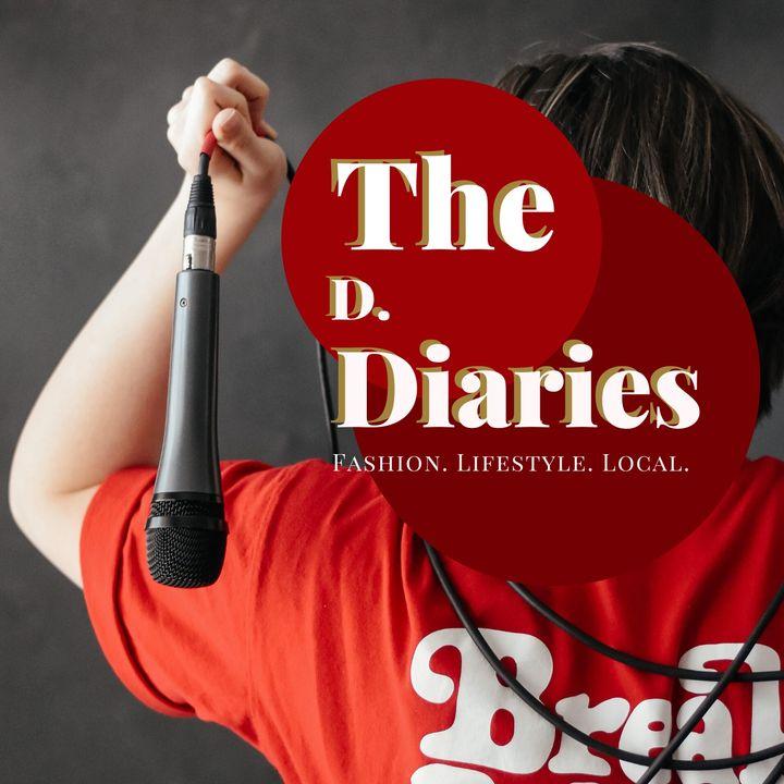 The D. Diaries