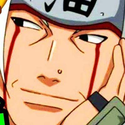 JIRAIYA RETURNS IN BORUTO! Manga Chapter 47 Review / Naruto