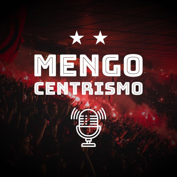 VENCER, VENCER, VENCER!! O embalo do Flamengo e o chilique de Gabigol