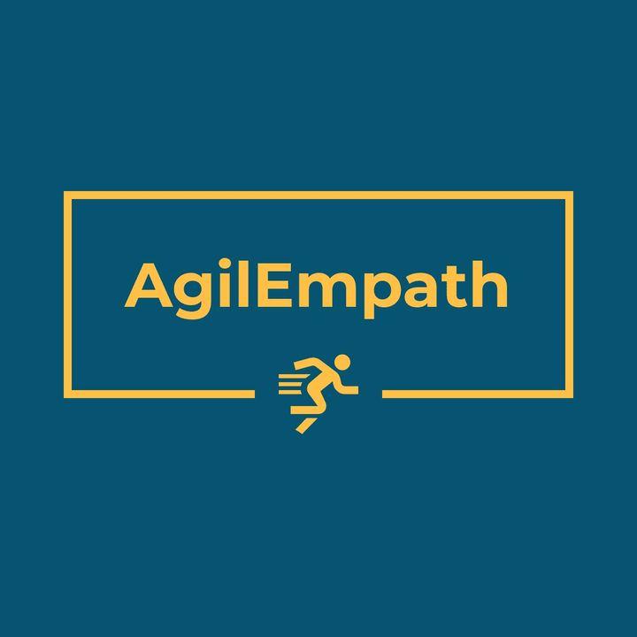 AgilEmpath Season 3-The Resilient Mind; Episode 1- HAVING CONTROL