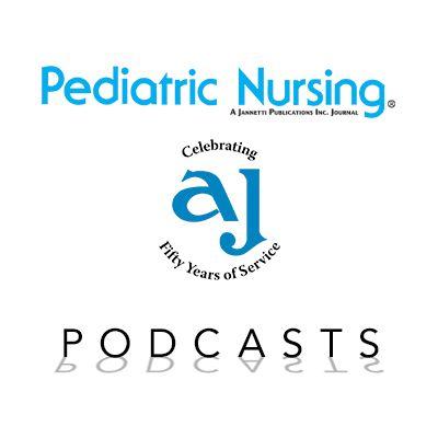 Pediatric Nursing Podcast Series