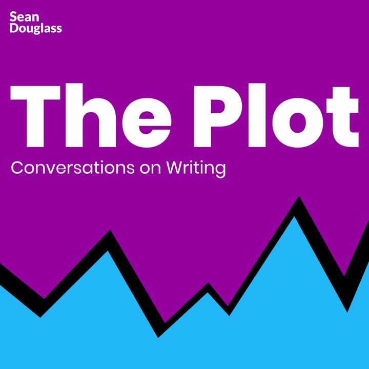The Plot: Conversations on Writing