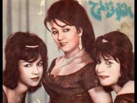 منوعات مصرية