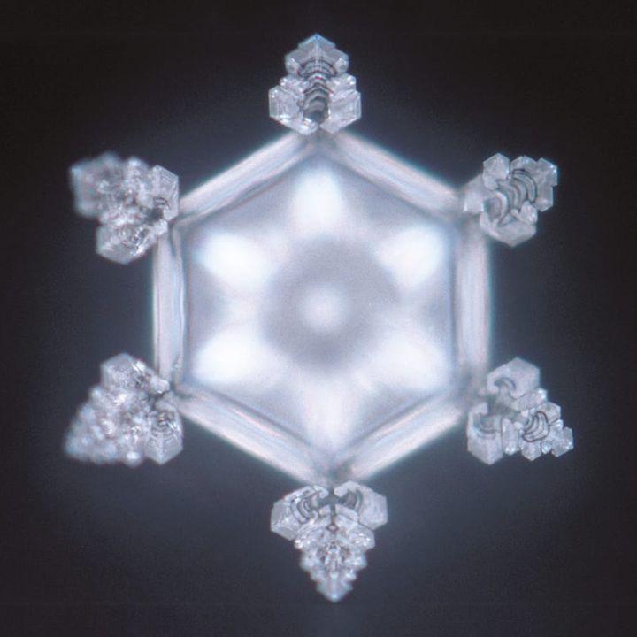 66° puntata - Il Potere Eterno dell'Universo si è riunito per creare il mondo con vera e grande Armonia.