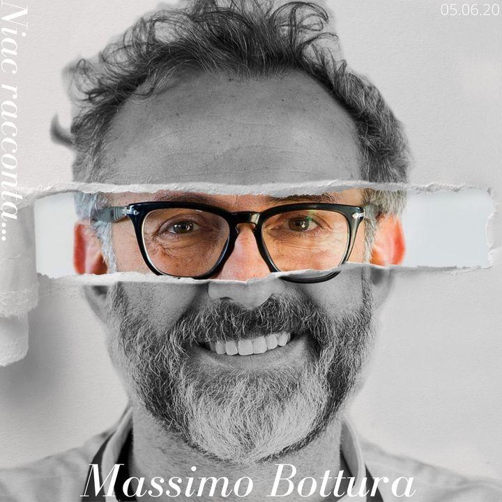 01. Massimo Bottura