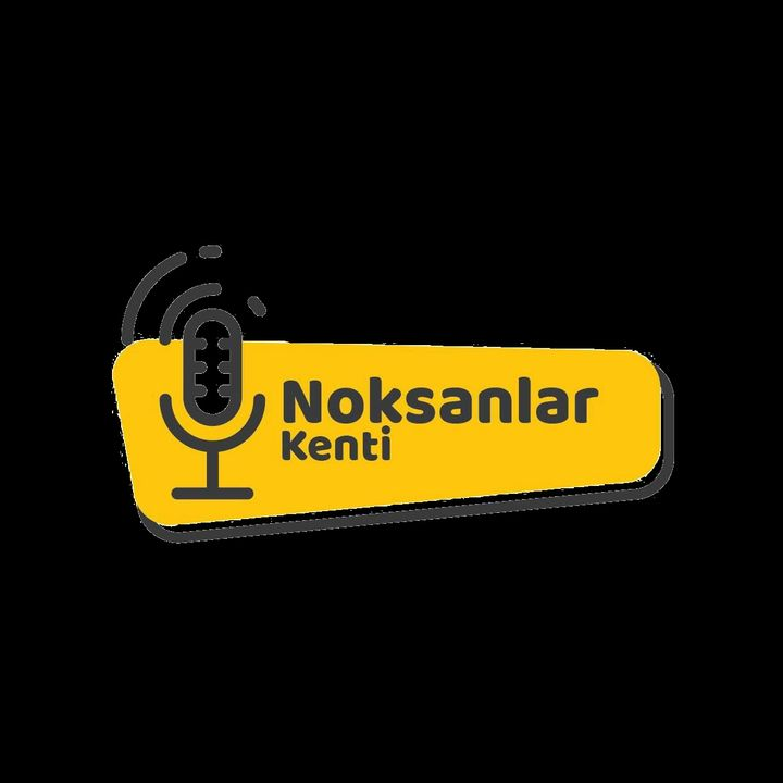 NOKSANLAR KENTİ RADYO - 13.02.2021 - 1. BÖLÜM