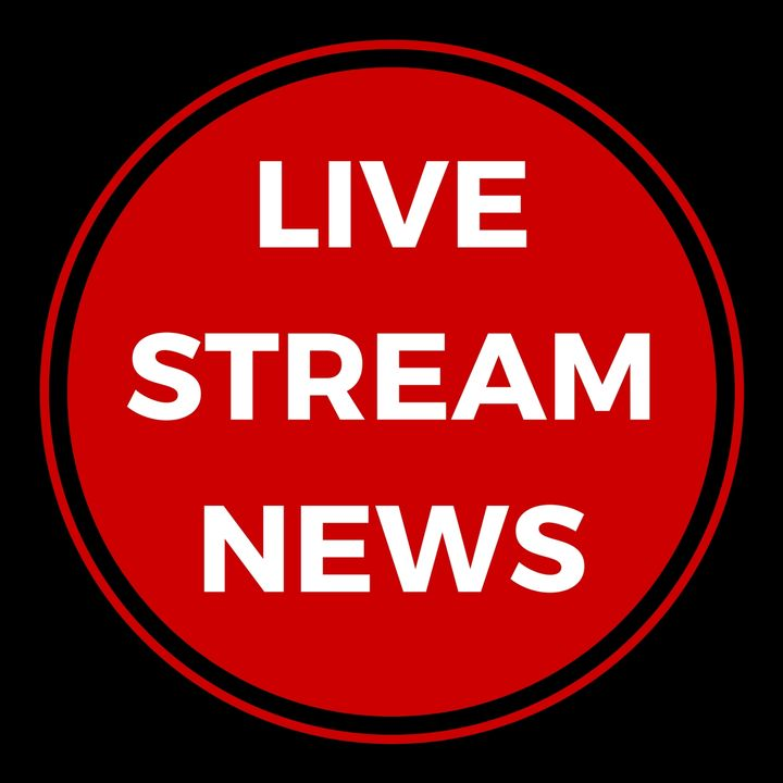 Live Stream News
