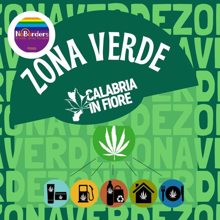 Zona Verde_La Canapa e Bioplastiche con The Eyes Republic (BL)