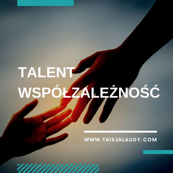 Talent Współzależność  - Test GALLUP a, Clifton StrengthsFinder 2.0