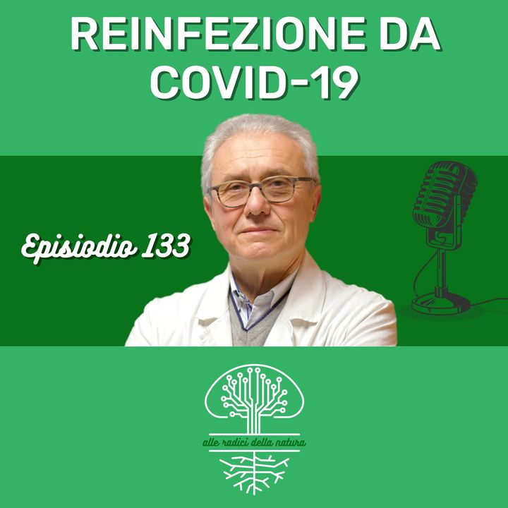 Reinfezione da Covid-19