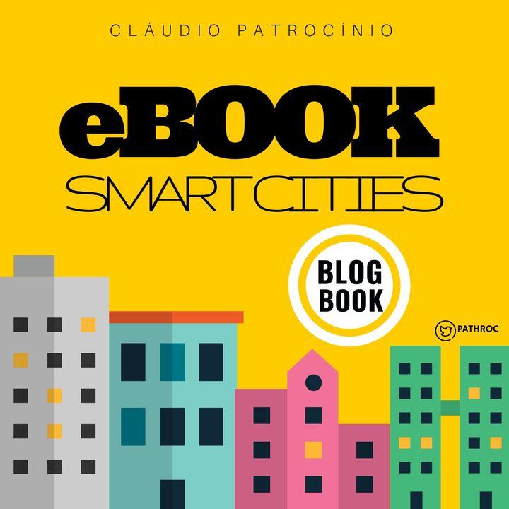 Cidades Conectadas e Midiáticas - Ambiente do cotidiano global