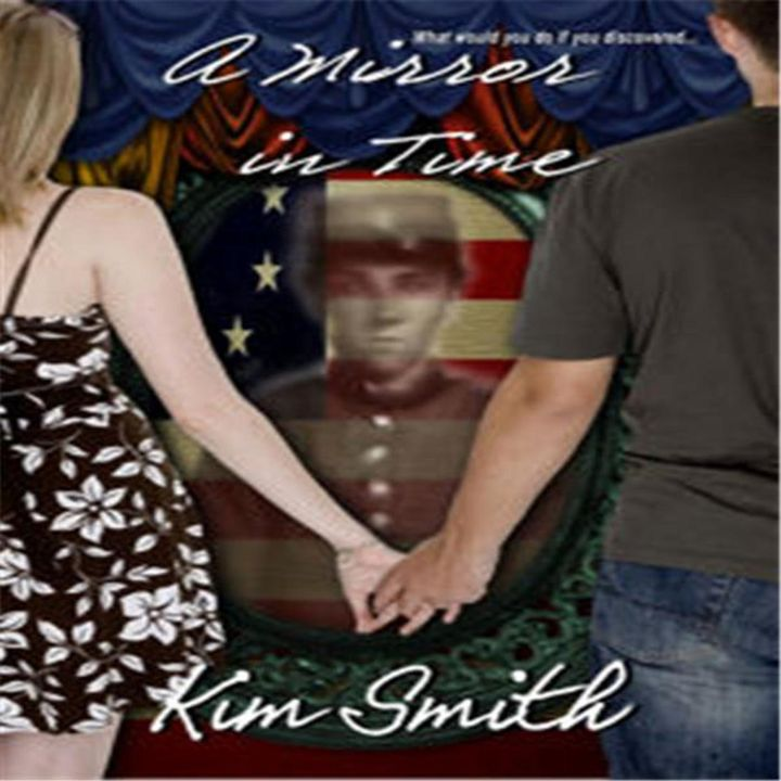 Introducing WRITERS! with Kim Smith