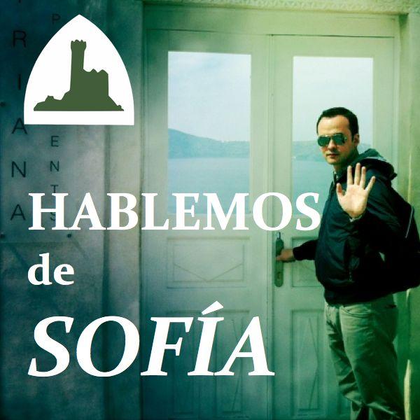 Hablemos de Sofía