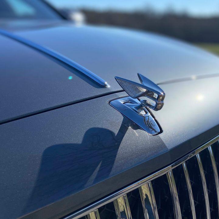 Ugen der GIK GAK uge 13: Med Bentley Flying Spur V8, Toyota RAV4 PHEV, Ford Kuga, Toyota GR Yaris og Audi Q5