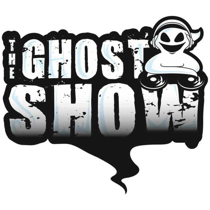 EP. 37 - Gerv The Ghost