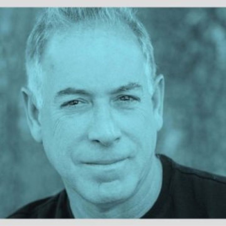 REPLAY: Dr James Canton – The 5 Most Impactful Technologies of 21st Century
