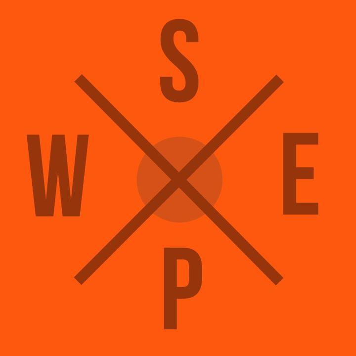 SWEP #1   Precht und die Schulrevolution
