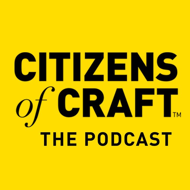 Citizens of Craft