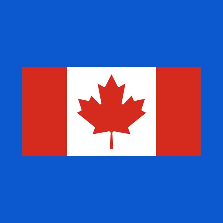 Ep. 33-Canada