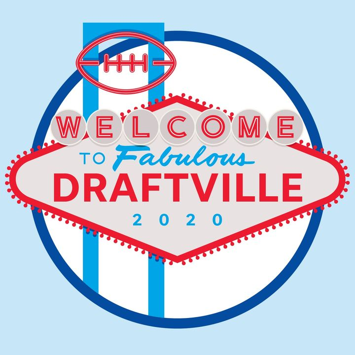 NFL Draftville: Draft Insiders Preview