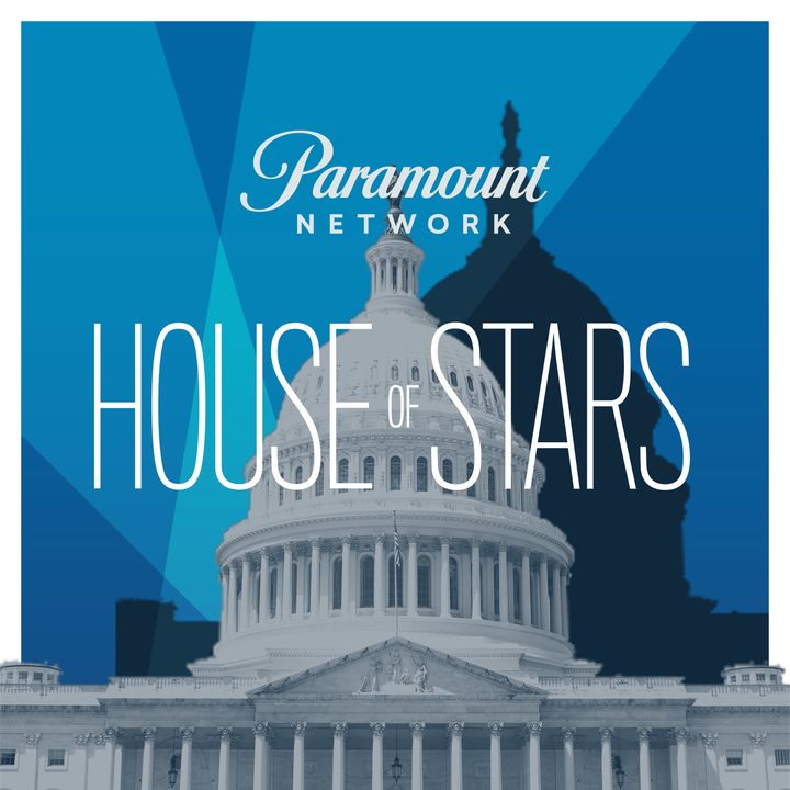 Paramount Network - House Of Stars