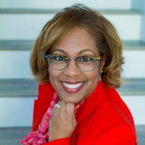 Resume Storyteller with Virginia Franco – Interview with iRock Development Solutions CEO Nickquolette Barrett
