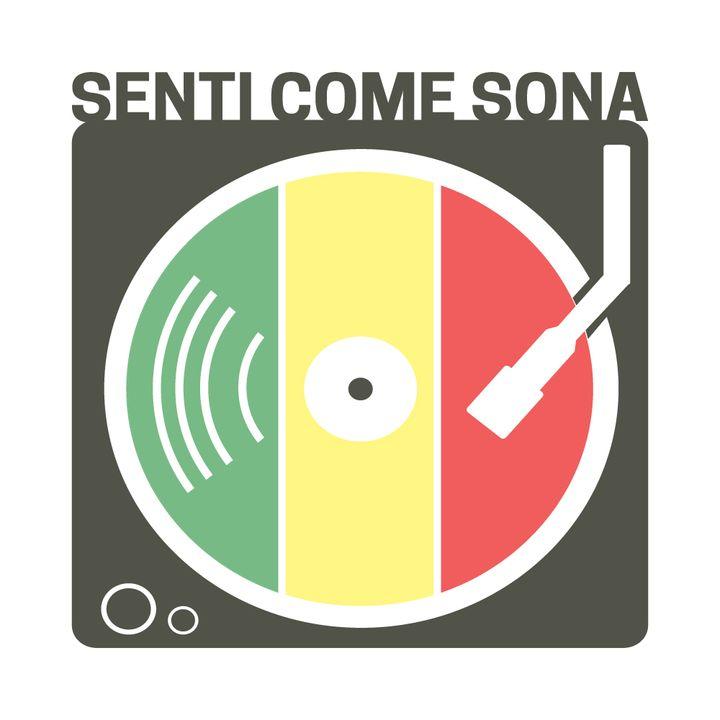 Senti Come Sona ReggaeRadioShow