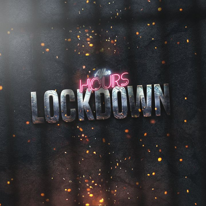 MHL Lock-Down After Hours