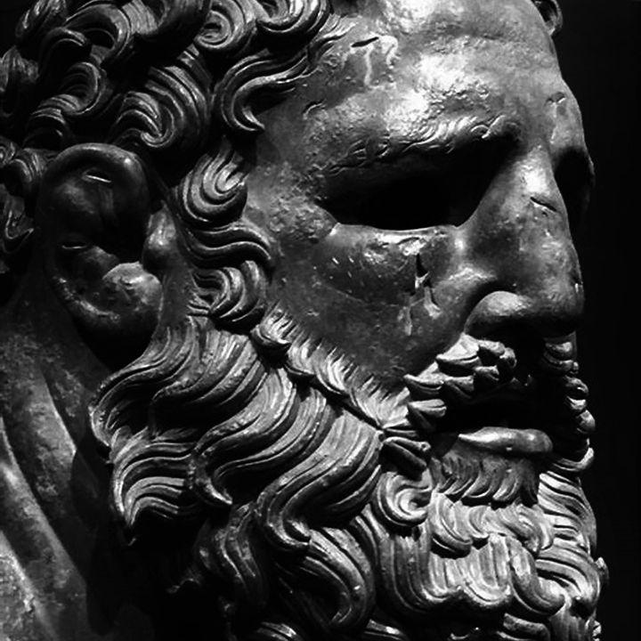 ANABASI di Senofonte - Parte Seconda e Conclusione