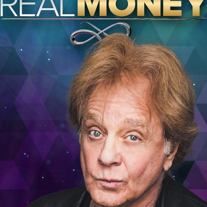 Eddie Money - Talking about new song, tv show and where is paradise?