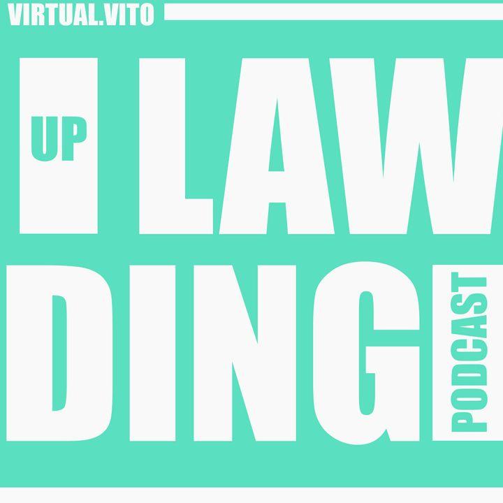 Uplawding: la legge nell'era dei bit