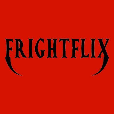Fright Flix