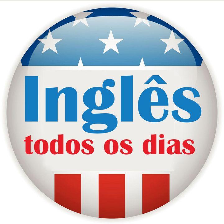 Essa foi por pouco! | Inglês Todos os Dias #503