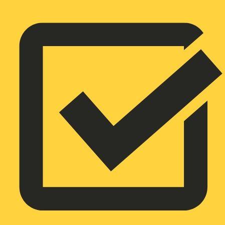RE: Votar e abstenção