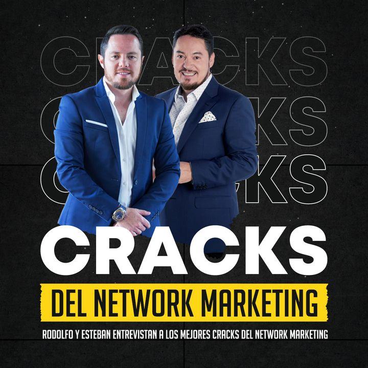 """EP 21 -  """"Las 10 metas del Network Marketing"""""""