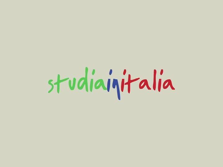 Intervista a Federica Baggiani di Studiainitalia.com