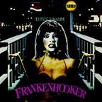 TPB: Frankenhooker