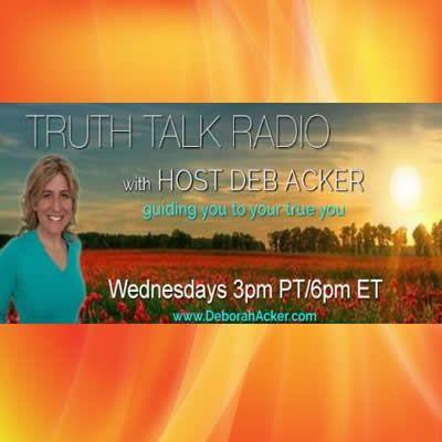 Truth Talk Radio