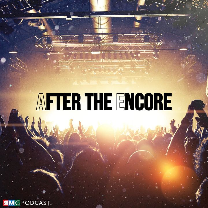 After the Encore | Official Trailer